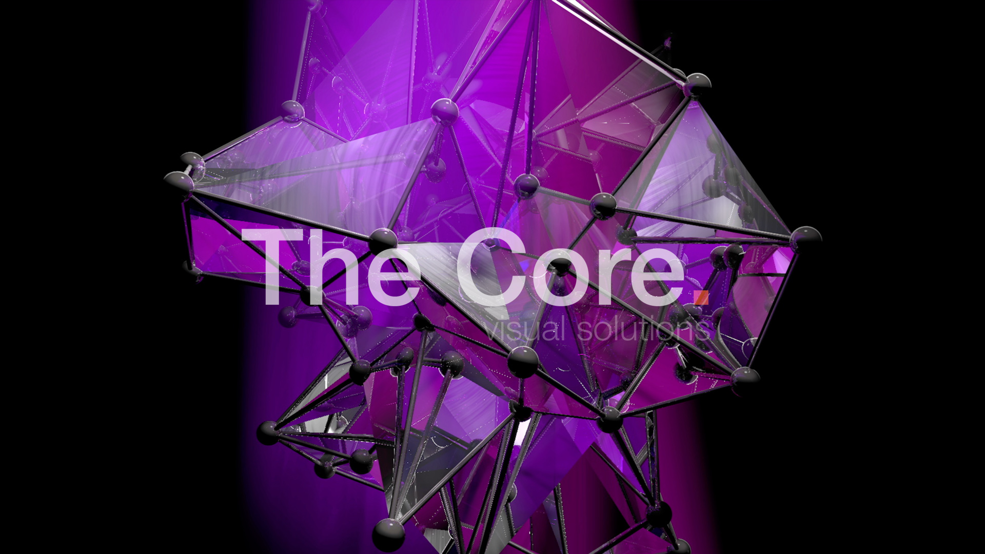 00199-ATOM-PURPLE-2-STILL-by-The-Core