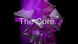 00199-ATOM-PURPLE-2-STILL-by-The-Core