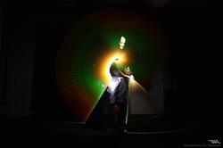 GG-Lightpainting-WS-01-by-Chris-Noelle