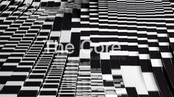 00206-SLICE-OPART-2-STILL-by-The-Core
