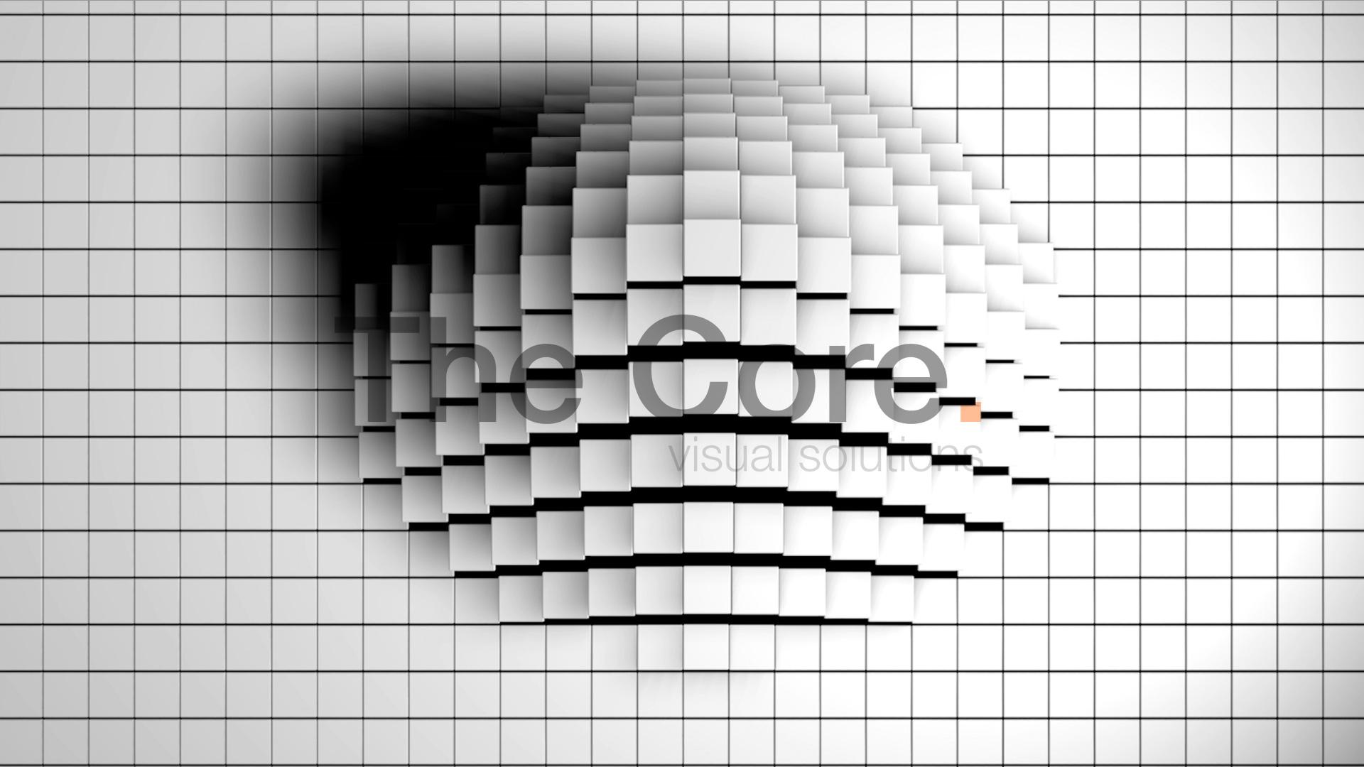 00312-KUBUS-PUMP-1-STILL-by-The-Core