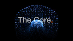 00121-NEXUS-HORIZ-WAVE-1-STILL-by-The-Core