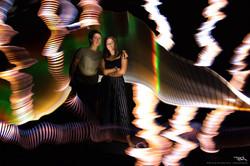 GG-Lightpainting-WS-00-by-Chris-Noelle