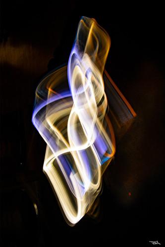 LIGHTPAINTING SPIRO 04