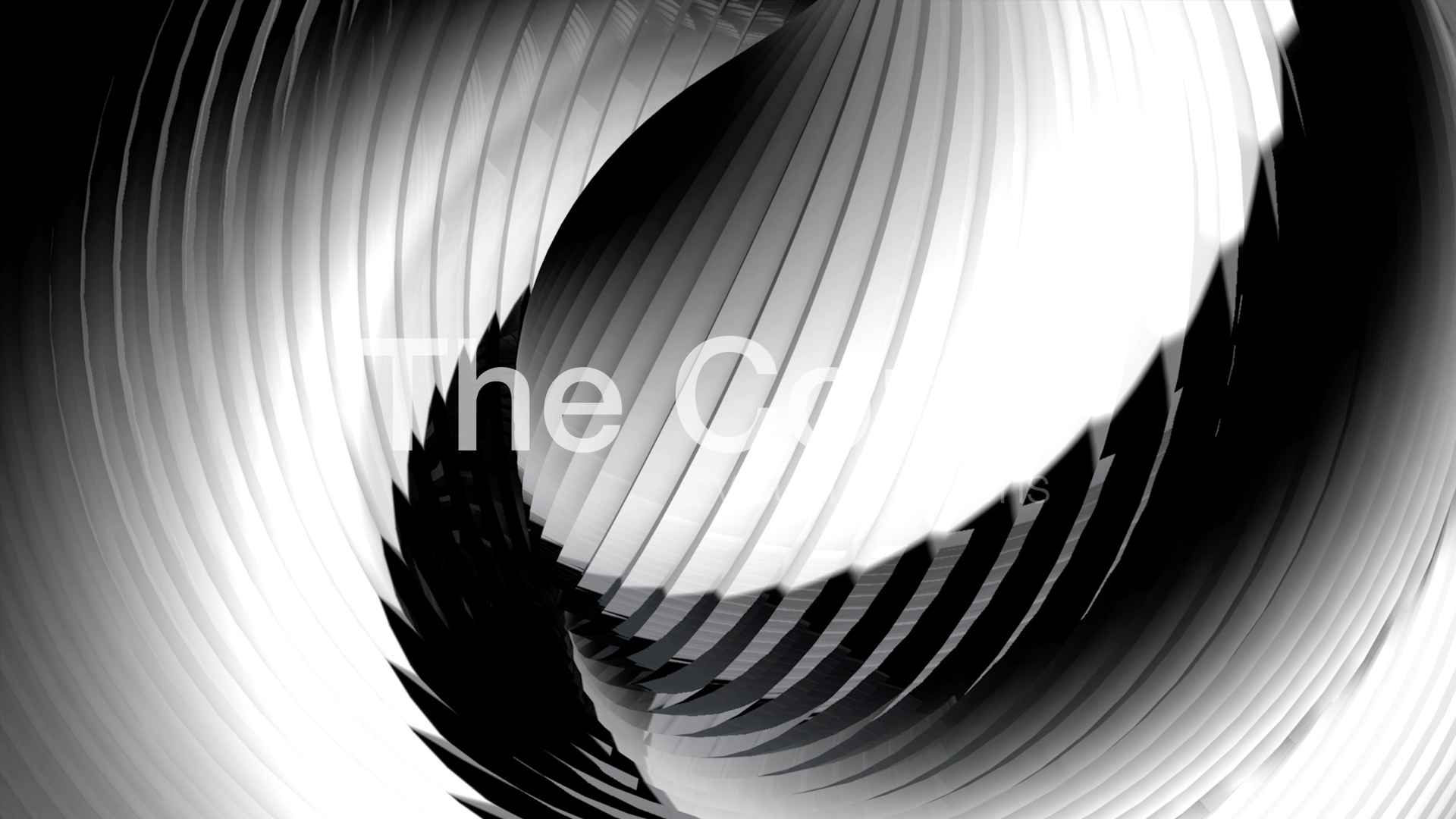 00113-ROTORSHELL-CLOSEUP-WHITE-1-STILL-by-The-Core