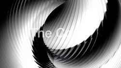 00113-ROTORSHELL-CLOSEUP-WHITE-1-STILL-by-The-Core