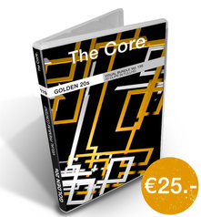 VOL. 120 - GOLDEN 20s