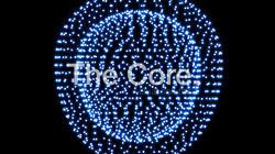 00129-NEXUS-TOP-DEFORM-2-STILL-by-The-Core
