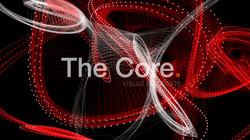 00165-LINES-WHITE-RED-TOTAL-1-STILL-by-The-Core