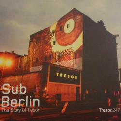 cover-subberlin-CD-DVD-_Chris-Noelle