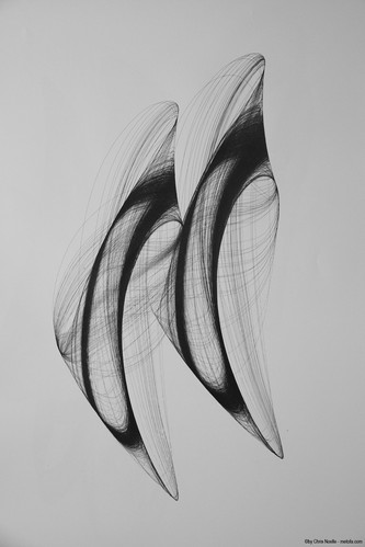 SPIROGRAPH 9