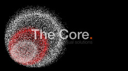 00188-XPLODE-CIRCLE-4-WHITE-RED-STILL-by-The-Core