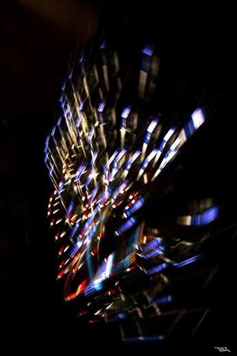 LIGHTPAINTING SPIRO 01