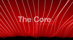 00147-WAVE2-RED-WHITE-3-STILL-by-The-Core