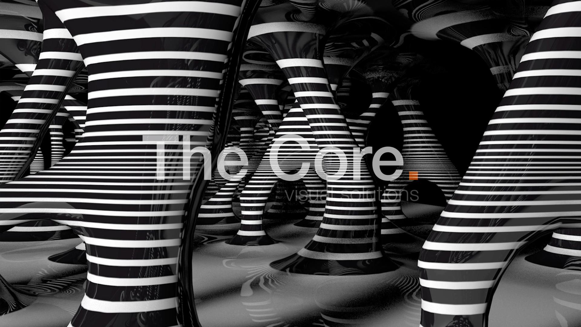 00236-PILLARS-8-STILL-by-The-Core