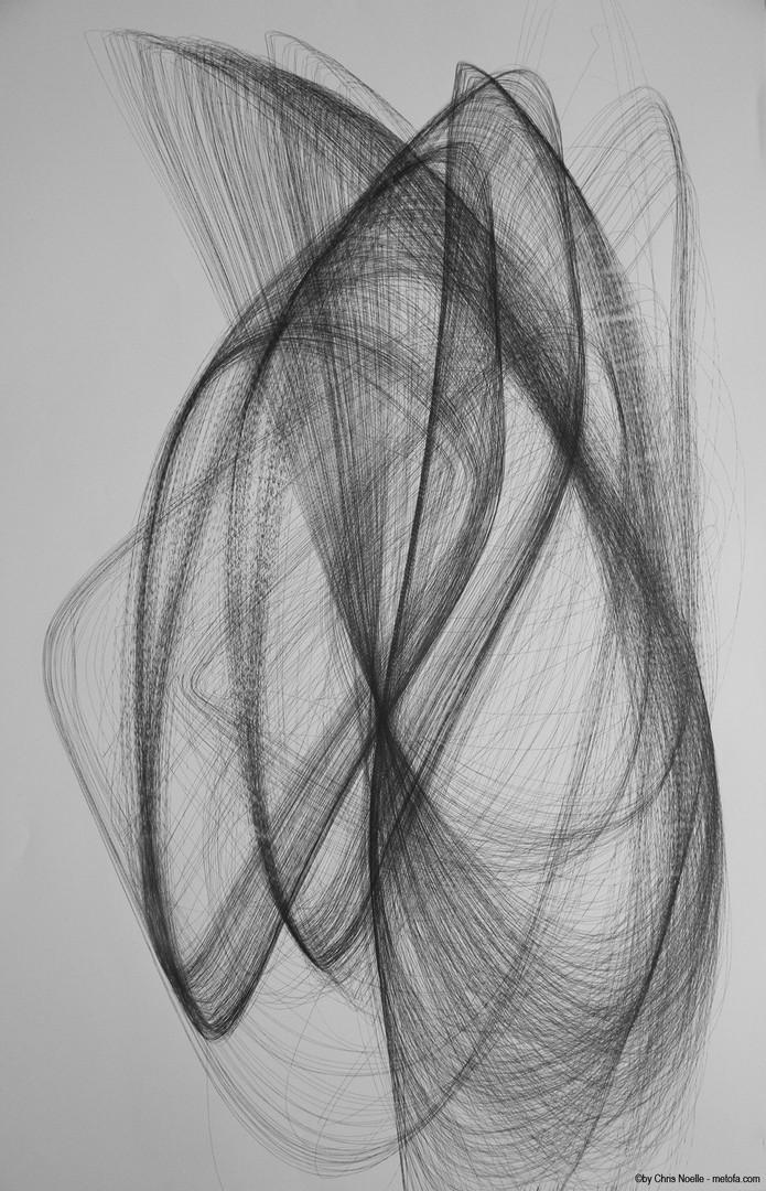 SPIROGRAPH 14