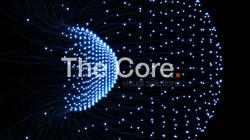 00123-NEXUS-SIDE-WAVE-1-STILL-by-The-Core