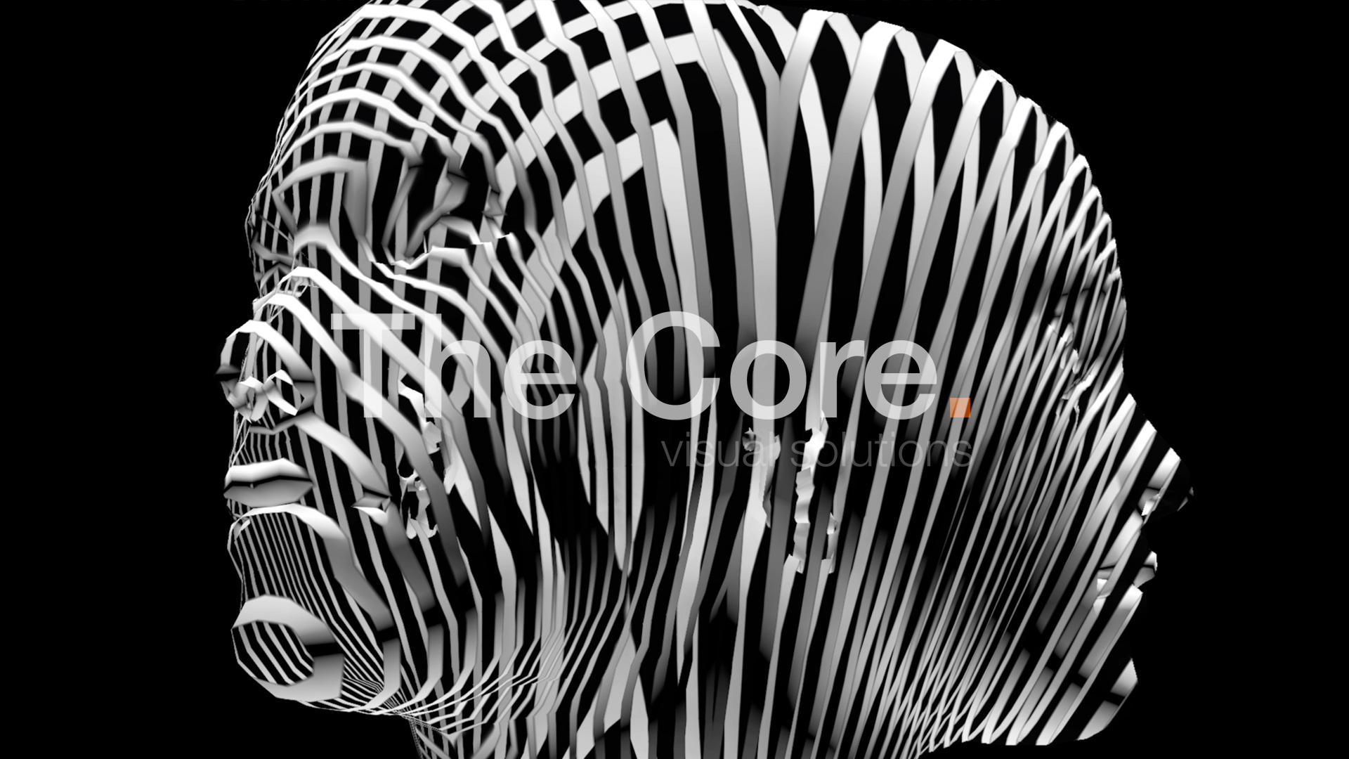 00222-HEAD-6-STILL-by-The-Core