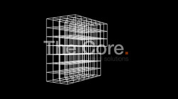 00079-CUBE-10-horiz-spin-rebuild-2-STILL-by-The-Core