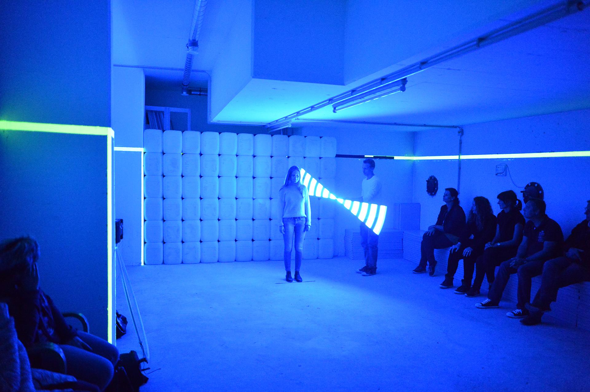 LP-workshop-D4S_5538web-by-Tofa
