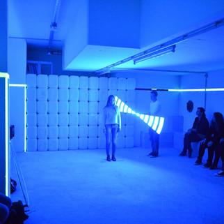 LP Interactive Workshop