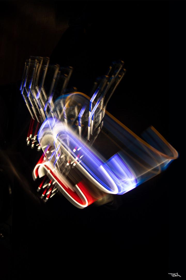 LIGHTPAINTING SPIRO 06