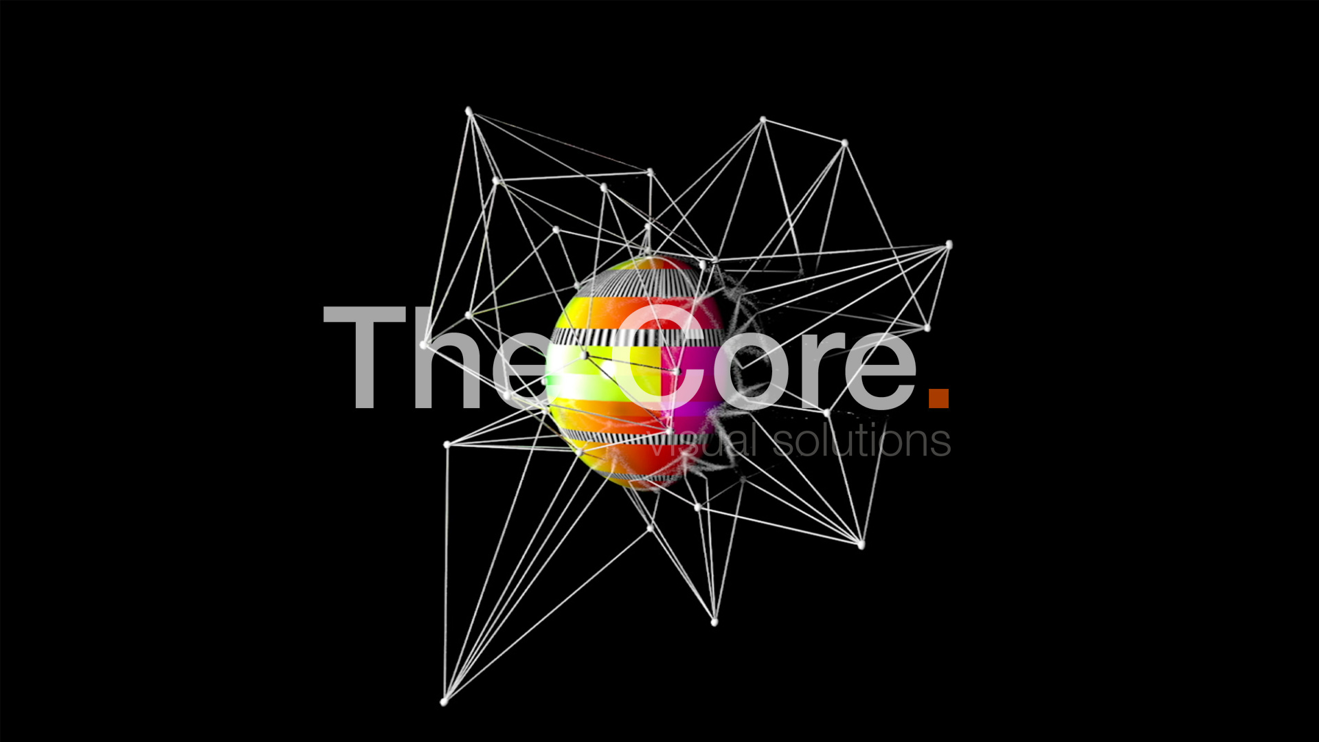 00251-ATOM2-CIRCLE-1-STILL-by-The-Core