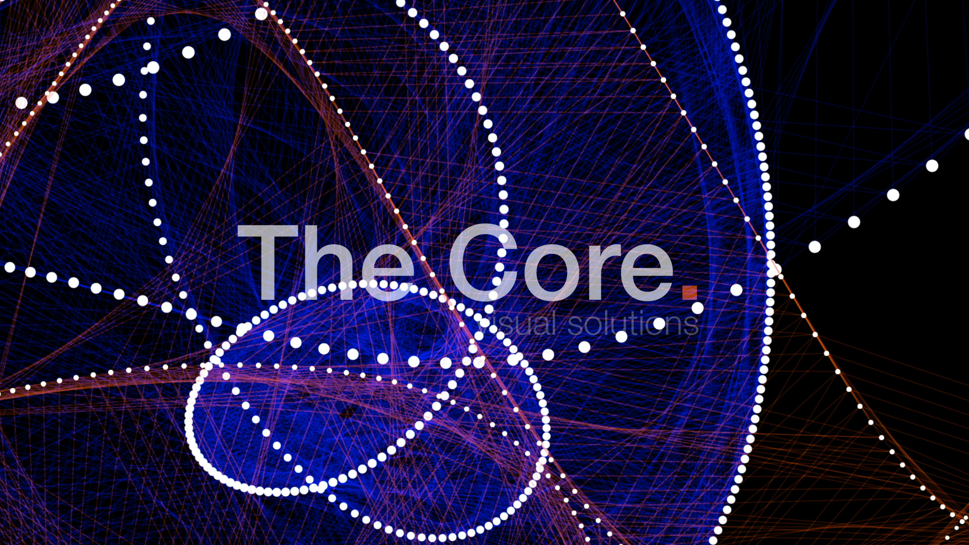 00299-LINES2-OB-1-STILL-by-The-Core