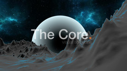 00253-SPACE-1-STILL-by-The-Core