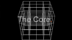 00073-CUBE-5-vert-spin-1-STILL-by-The-Core