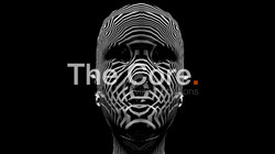 00220-HEAD-4-STILL-by-The-Core
