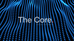 00179-LED-DOT-TOP-2-STILL-by-The-Core