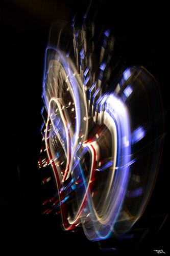 LIGHTPAINTING SPIRO 05