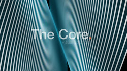 00155-WAVE2-BLUE-WHITE-6-STILL-by-The-Core