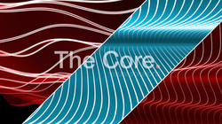 00144-WAVE2-BUNDLE-PREVIEW-by-The-Core