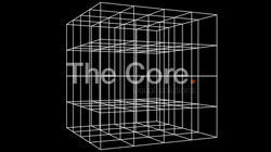 00074-CUBE-5-horiz-spin-1-STILL-by-The-Core