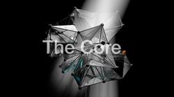 00200-ATOM-W-1-STILL-by-The-Core