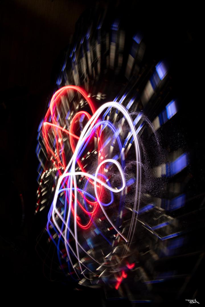 LIGHTPAINTING SPIRO 03