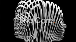 00224-HEAD-8-STILL-by-The-Core