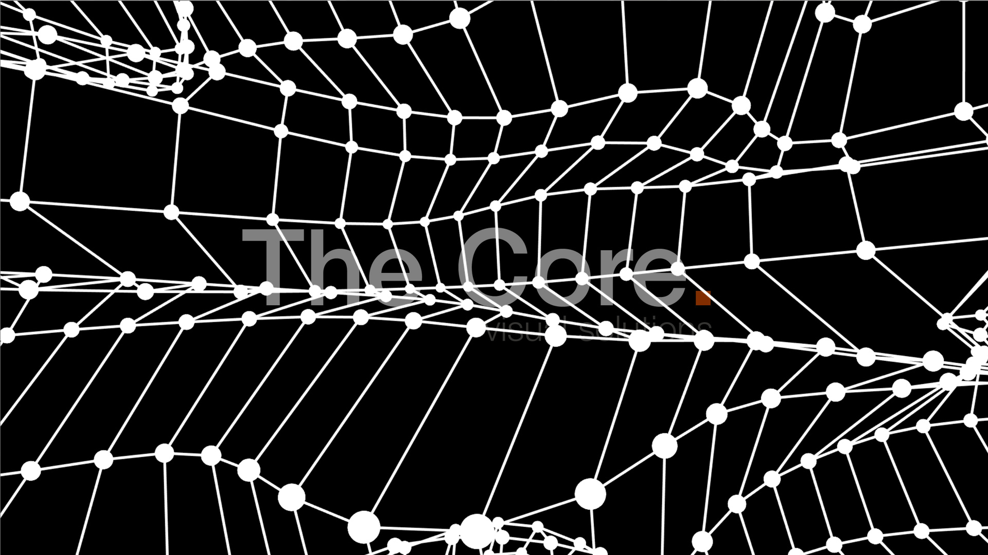 00057-WIRE-GRID-WAVING-1-STILL