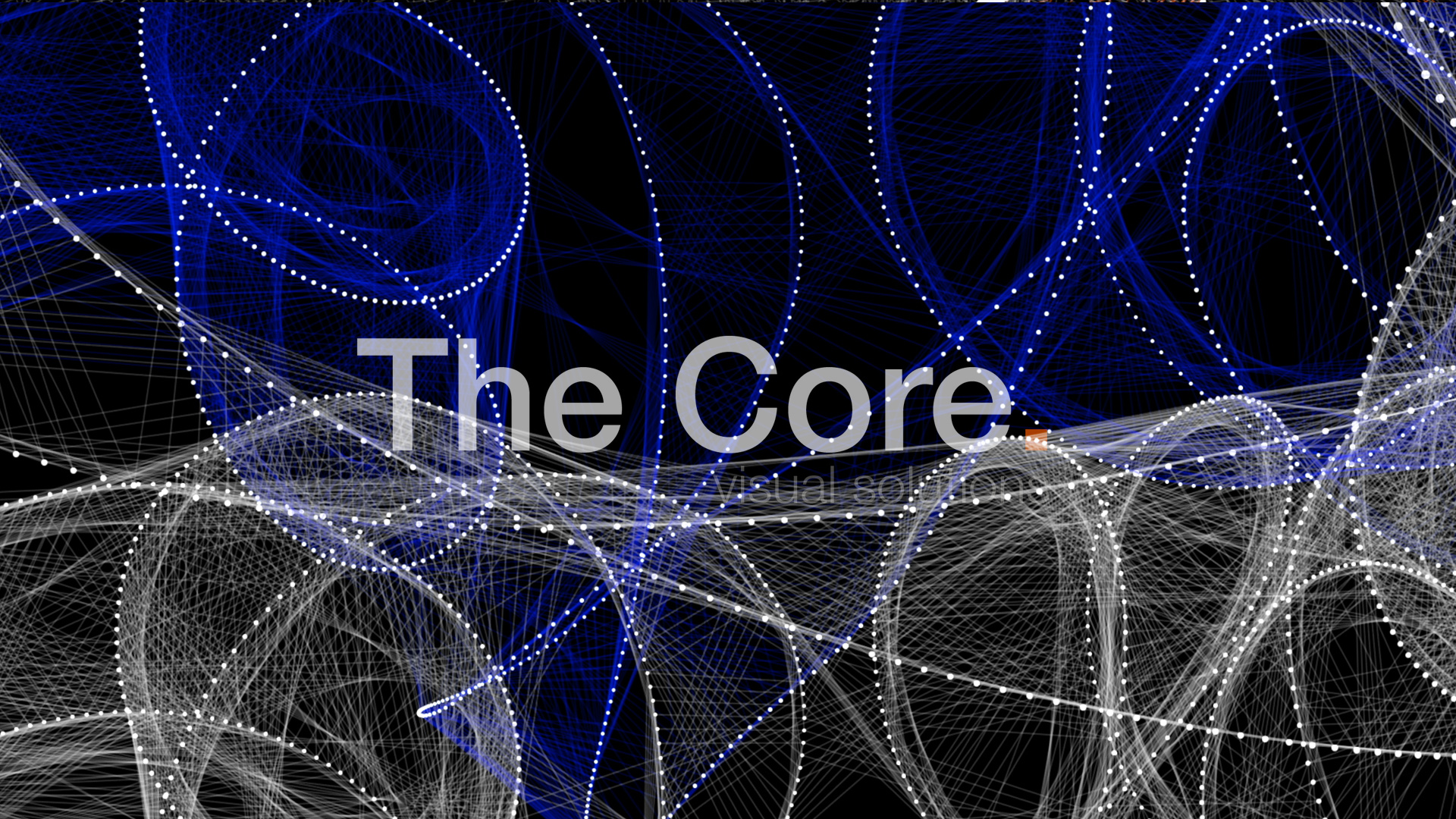 00295-LINES2-WB-6-STILL-by-The-Core