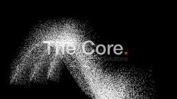 00184-XPLODE-SINE-TRIPLE-1-STILL-by-The-Core