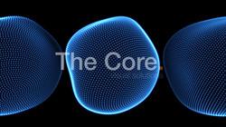 00095-WOBBLE-tryptichon-split-1-STILL-by-The-Core