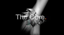 00201-ATOM-W-2-STILL-by-The-Core