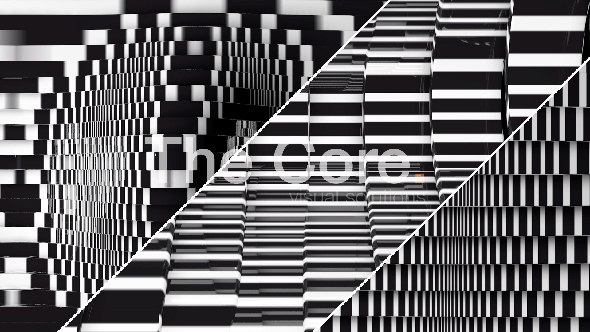 SLICE OPART BUNDLE
