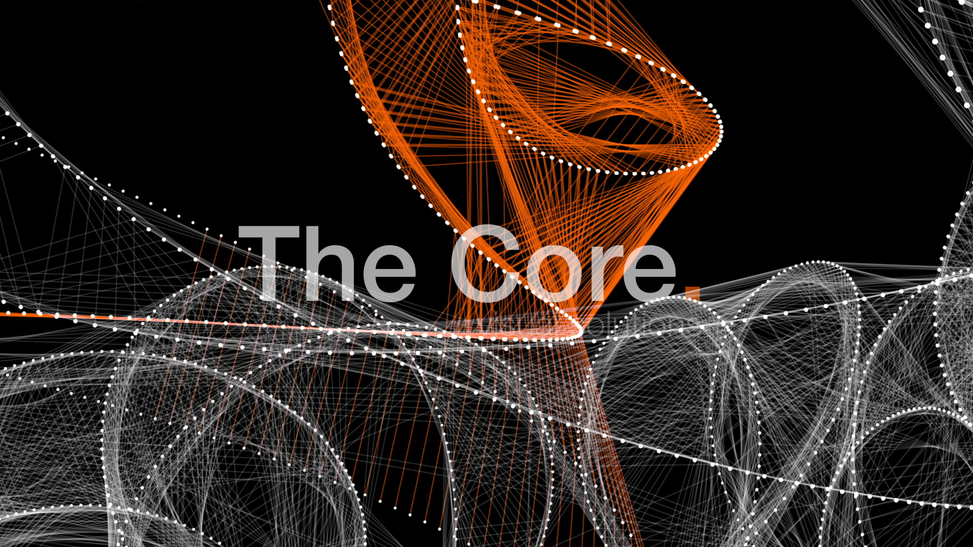 00293-LINES2-WO-4-STILL-by-The-Core