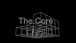 00083-CUBE-10-spin-rebuild-3-STILL-by-The-Core