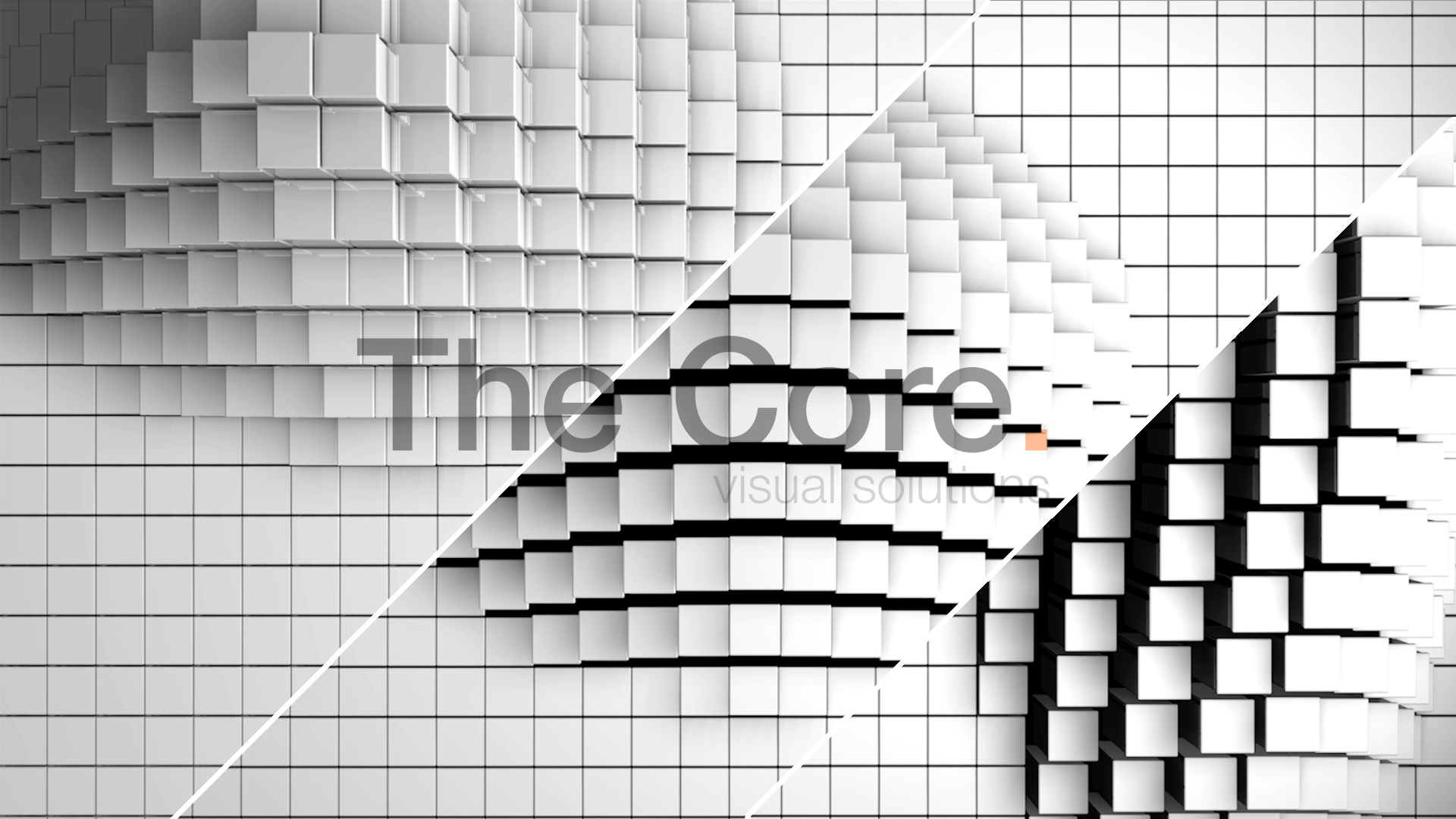 00301-KUBUS-BUNDLE-STILL-by-The-Core