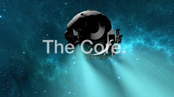 00257-SPACE-5-SHIP-STILL-by-The-Core