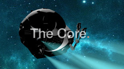 00260-SPACE-8-SHIP-STILL-by-The-Core